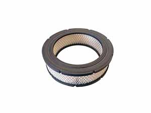 Briggs & Stratton V Twin Vanguard Air Filter 4232 692519