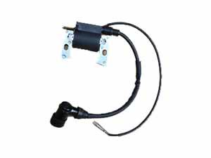 Ignition Coil - Leading producer, wholesaler and Exporter of